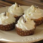 dovolena s detmi cupcakes